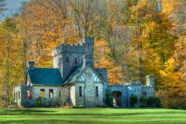 Willoughby, Ohio USA
