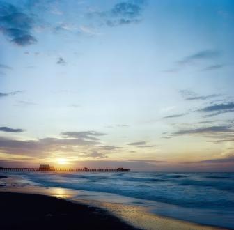 Myrtle Beach, South Carolina USA