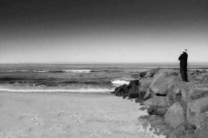 Ocean Beach CA USA